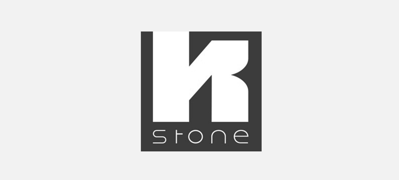 sponsor-3